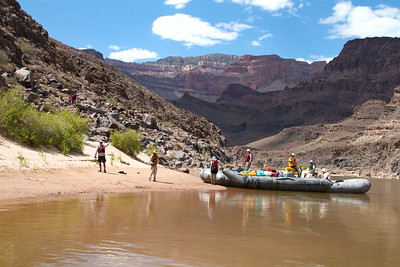 2014_Grand_Canyon_WHDW2_7D 14