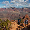 Day 1-Grand Canyon 3-31-19 Tracee and Chris_V9A5760