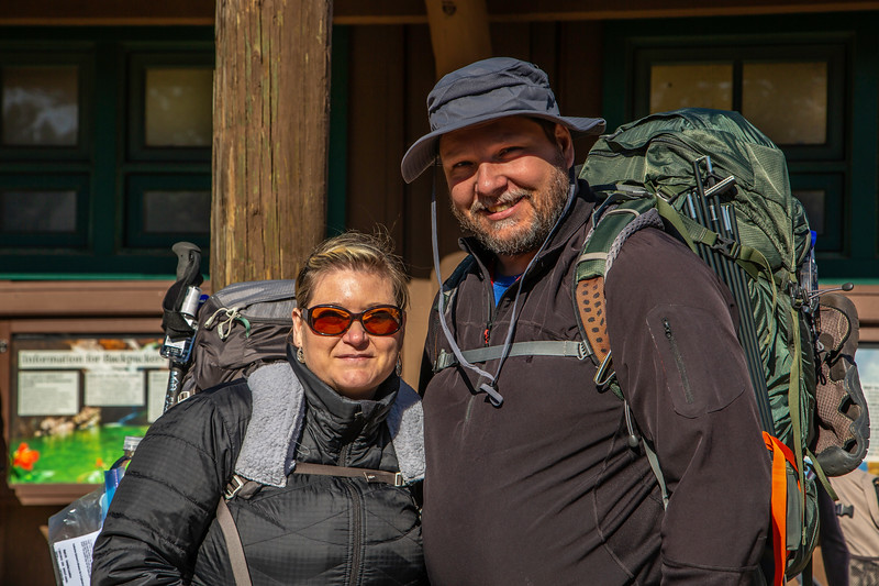 Kathy and Todd 3-31-19 Grand Canyon-Day 1_V9A5747