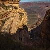 Day 1-Grand Canyon 3-31-19_V9A5751