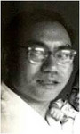 Dr. James Joseph Jang Phd., 39 was a Chemical Engineer for the Fluor Corporation and a passenger on TWA Flight 2.