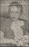 Phyllis Berman 46, was traveling on United Flight 718.