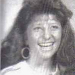Sondra Schuler age 23, was born on October 10, 1972. She was a 1994 graduate of Northern Arizona University and was a resident of Flagstaff, Arizona.<br /> <br /> (THE END)