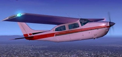 AIRCRAFT INVOLVED<br /> <br /> The Cessna 210L (N5138Q) was manufactured in 1975 and was purchased only a week before the accident by Jason Cook who earned his Private Pilot Certificate a month prior to the accident.