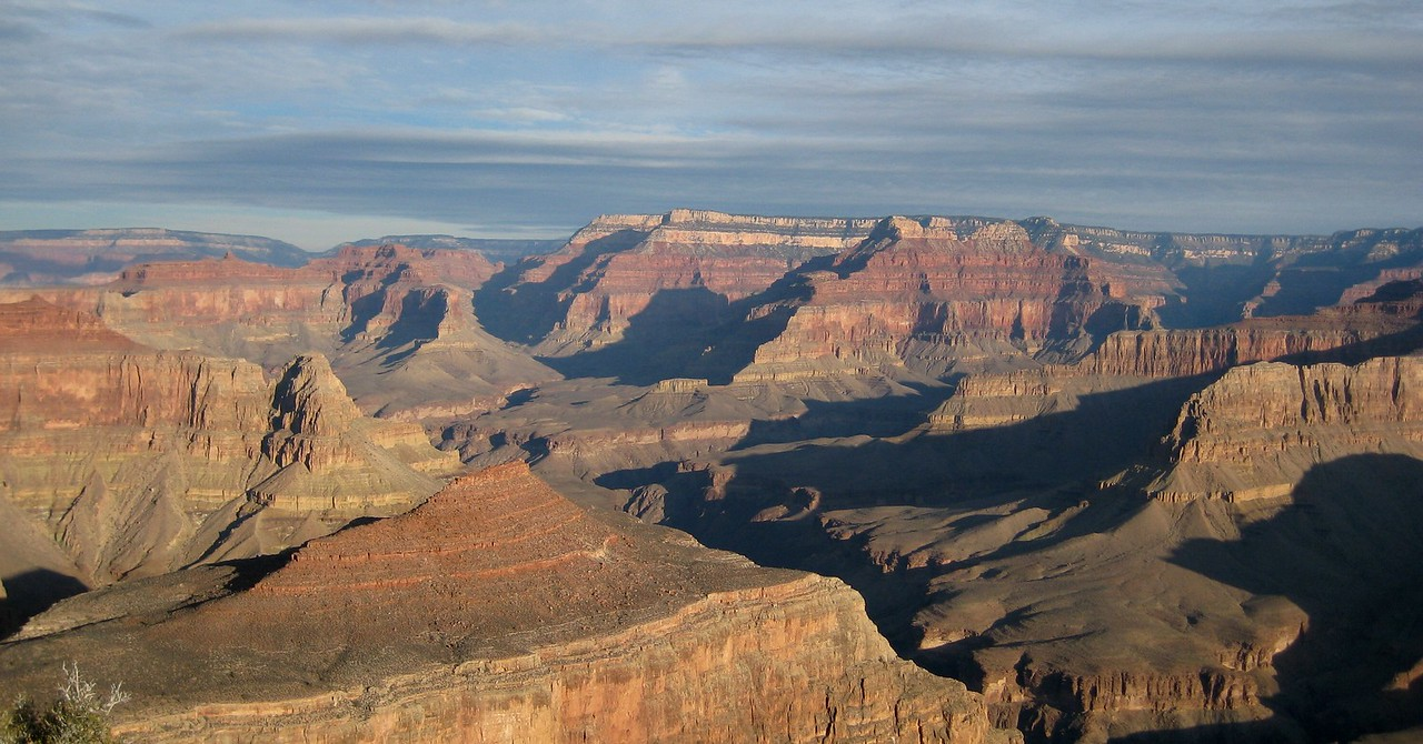 A HARSH AND UNFORGIVING ENVIRONMENT<br /> <br /> The Grand Canyon presents huge challenges for the aviation archaeologist. <br /> <br /> The variable climate zones, extreme topography, and one the largest rivers in North America (Colorado River) are just a few of the obstacles to be found here.