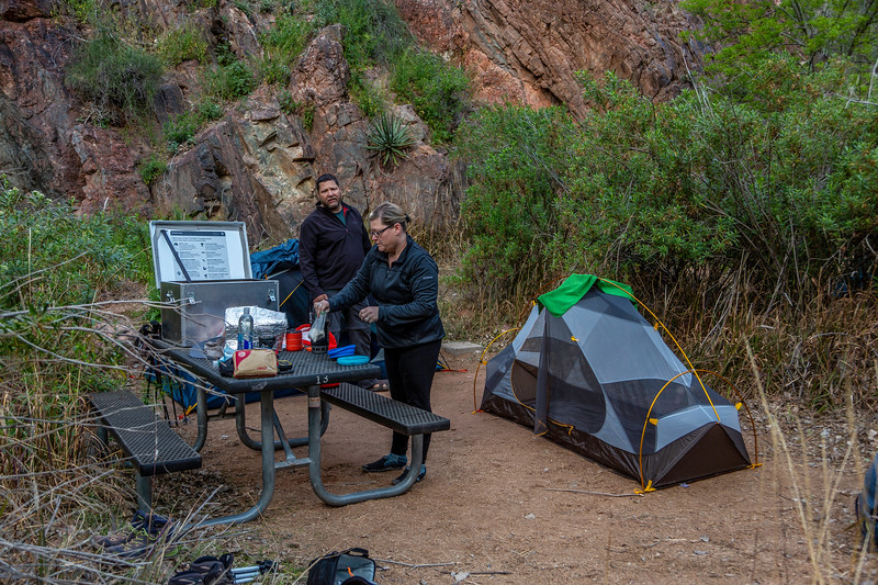 Grand Canyon 2019 Day 2_V9A5851