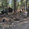 Wilderness Volunteers: 2017 North Rim, Grand Canyon National Park Service Trip (Arizona)