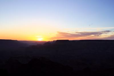 Sunset_042318_DesertView-035