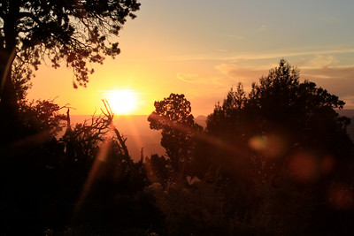 Sunset_042318_DesertView-010
