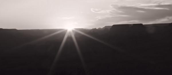 Sunset_042318_DesertView-028