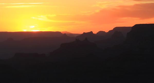 Sunset_042318_DesertView-037