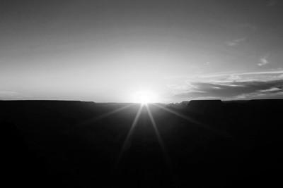 Sunset_042318_DesertView-017