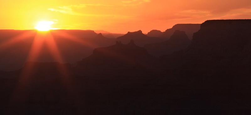 Sunset_042318_DesertView-032