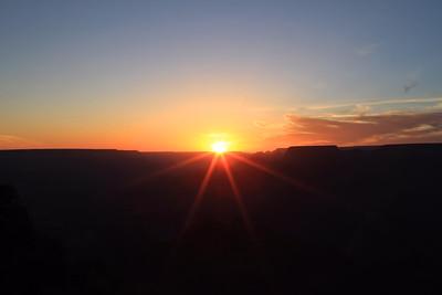 Sunset_042318_DesertView-018