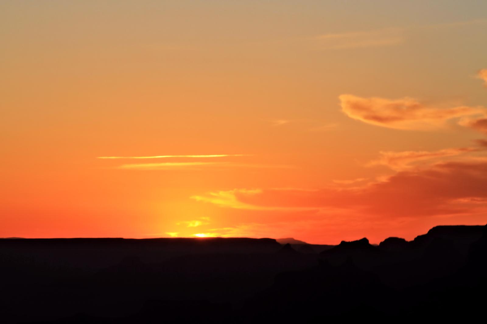 Sunset_042318_DesertView-038