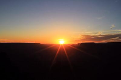 Sunset_042318_DesertView-016