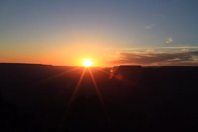 Sunset_042318_DesertView-013