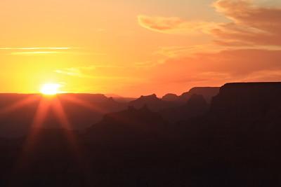 Sunset_042318_DesertView-031