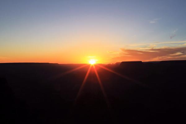 Sunset_042318_DesertView-019