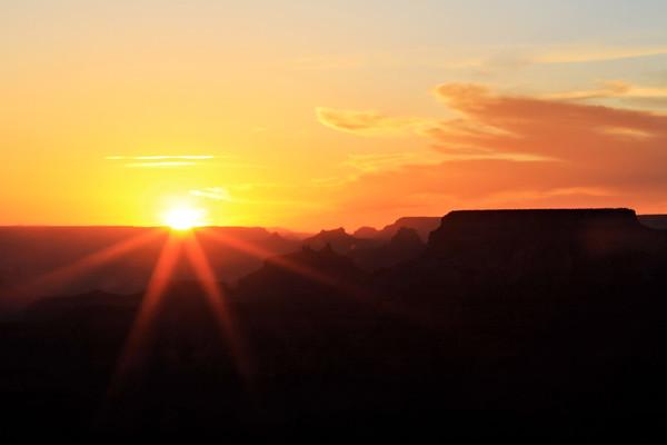 Sunset_042318_DesertView-029