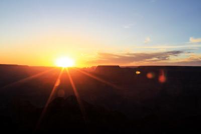 Sunset_042318_DesertView-014