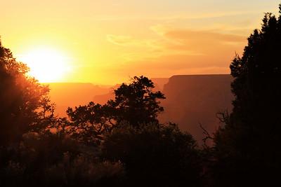 Sunset_042318_DesertView-006
