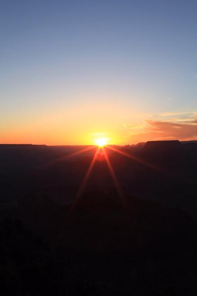 Sunset_042318_DesertView-023