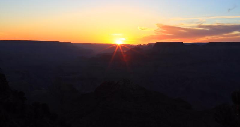Sunset_042318_DesertView-033