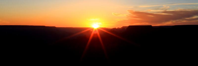 Sunset_042318_DesertView-027