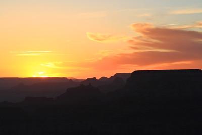 Sunset_042318_DesertView-036