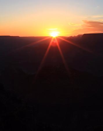 Sunset_042318_DesertView-025