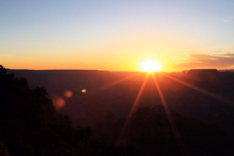 Sunset_042318_DesertView-015