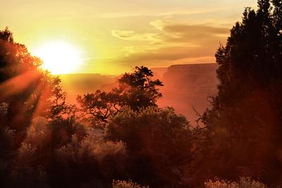 Sunset_042318_DesertView-008