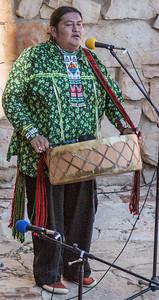 Grand Canyon North Rim August 2014 -8