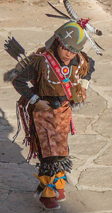 Grand Canyon North Rim August 2014 -9