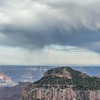 Grand Canyon North Rim August 2014 -53
