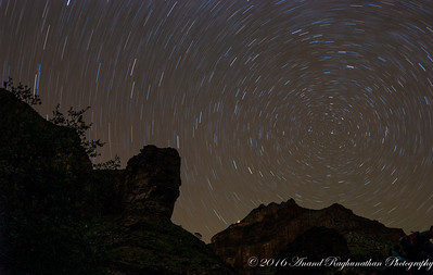 North Star North Rim