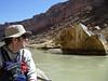 Grand Canyon '10 176