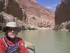 Grand Canyon '10 192