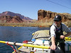 Grand Canyon '10 162