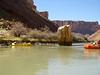 Grand Canyon '10 174