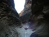 Grand Canyon '10 185