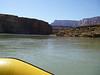 Grand Canyon '10 167