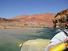 Grand Canyon '10 165