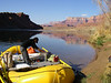 Grand Canyon '10 157