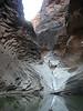 Grand Canyon '10 186