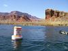 Grand Canyon '10 163