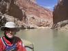 Grand Canyon '10 193