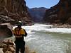 Grand Canyon '10 178