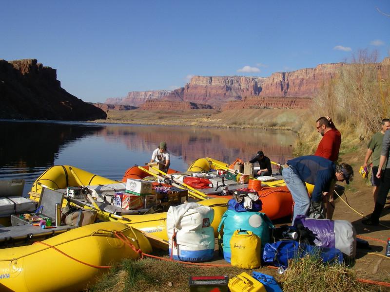 Grand Canyon '10 156